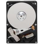 Жесткий диск 3000Gb Toshiba DT01ACA300 OEM