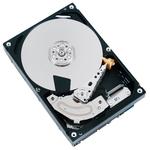 Жесткий диск 1000Gb Toshiba MG03ACA100