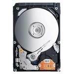 Жесткий диск 320Gb Toshiba MK3276GSX