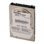Жесткий диск 500Gb Toshiba MK5055GSX