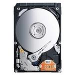 Жесткий диск 500Gb Toshiba MQ01ABD050