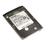 Жесткий диск Toshiba MQ01ACF 500GB (MQ01ACF050)