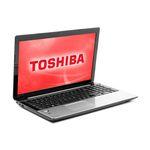 Ноутбук Toshiba Satellite C55D-A-147 (PSCGWE-02501JPL)