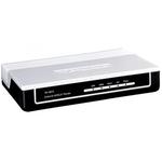 Модем TP-Link TD-8610 ADSL2+