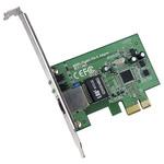 Сетевая карта TP-LINK TG-3468 32-bit Gigabit PCIe