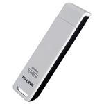 Беспроводный USB-адаптер TP-Link TL-WN821N