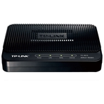 Маршрутизатор TP-Link TD-8616 ADSL