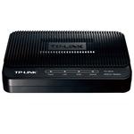 DSL-модем TP-Link TD-8616