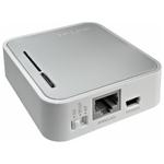 Беспроводной маршрутизатор TP-LINK TL-MR3020