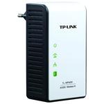 Wi-Fi адаптер TP-Link TL-WPA281