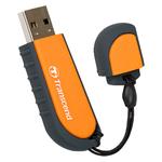 8GB USB Drive Transcend JetFlash V70 (TS8GJFV70)