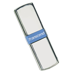 2GB USB Drive Transcend JetFlash V85