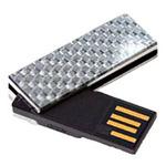 2GB USB Drive Transcend JetFlash V90C
