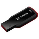 4GB USB Drive Transcend JetFlash 360 (TS4GJF360)