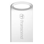32GB USB Drive Transcend JetFlash 510 (TS32GJF510S) Silver