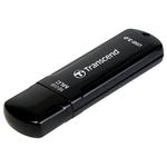 16GB USB Drive Transcend JetFlash 750 (TS16GJF750)