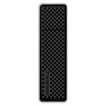 8GB USB Drive Transcend JetFlash 780 (TS8GJF780)