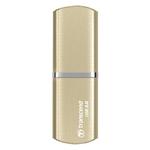 USB Flash Transcend JetFlash 820G 8GB (TS8GJF820G)