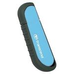32GB USB Drive Transcend JetFlash V70 (TS32GJFV70) Blue