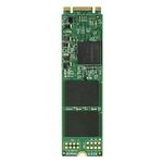Жесткий диск SSD 128GB Transcend MTS800 (TS128GMTS800)