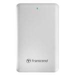 Внешний жесткий диск Transcend StoreJet 500 Portable 256 GB (TS256GSJM500)