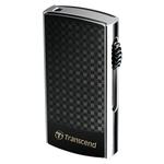 32GB USB Drive Transcend JetFlash 560 (TS32GJF560) Black