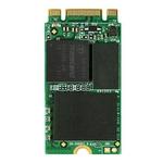 Жесткий диск SSD 32GB Transcend MTS400 (TS32GMTS400)