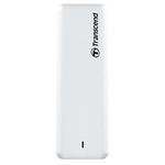 SSD Transcend JetDrive 725 480GB (TS480GJDM725)