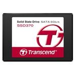 SSD Transcend SSD370 Premium 512GB (TS512GSSD370S)