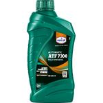 Трансмиссионное масло Eurol ATF 7300 1л