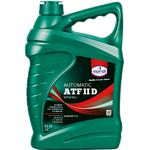 Трансмиссионное масло Eurol ATF II D 5л