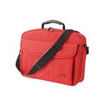 Сумка для ноутбука Trust BG-3510RP 15,4 RED