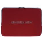 Сумка для ноутбука Tucano FOLDER BOX 14 Red