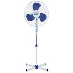 Вентилятор UNIT USF-1650