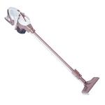 Пылесос UNIT UVC-5210 Bronze (уцененный товар)