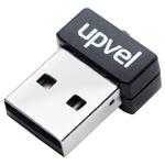 Беспроводной адаптер Upvel UA-210WN