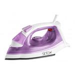Утюг Sinbo SSI-2872 White/Purple