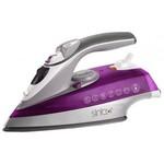 Утюг Sinbo SSI-2873 Purple