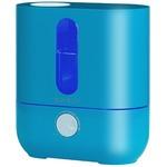 Увлажнитель воздуха Boneco AOS U201A Blue