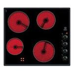 Варочная электрическая панель Indesit VRM641DC