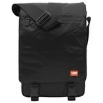 Сумка для ноутбука Entenza VAX-150009 Black Misty