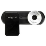 Вебкамера CREATIVE Live! Cam Notebook