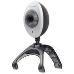 Вебкамера CREATIVE Live! Webcam Vista IM