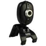 Вебкамера Sweex : WC005 Snapcam