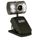 Вебкамера Sweex : WC031 Nightvision Hi-Res 1.3m