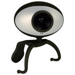 Вебкамера Sweex : WC053 Foldable Hi-Def Trackcam