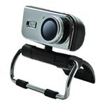 Вебкамера Kreolz WCM-5