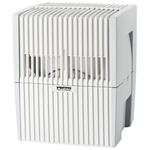 Увлажнитель воздуха VENTA LW15 White-Grey