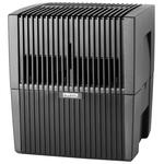 Увлажнитель воздуха VENTA LW25 антрацит/металлик