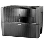 Увлажнитель воздуха VENTA LW45 антрацит/металлик